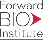 ForwardBIOInstitute_Logo